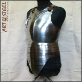 Breastplate 04